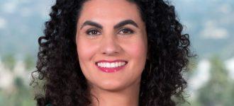 Lorena Muñoz named Academy Managing Director