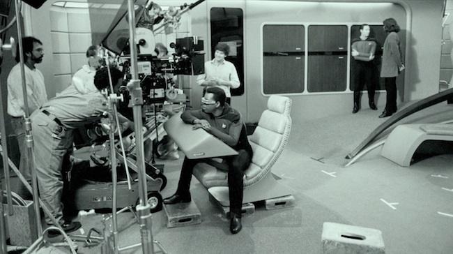 Making-Star-Trek-The-Next-Generation