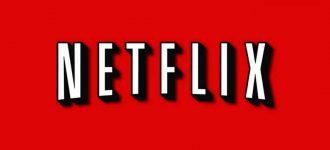 Netflix stock gets razed to the ground on Black Monday