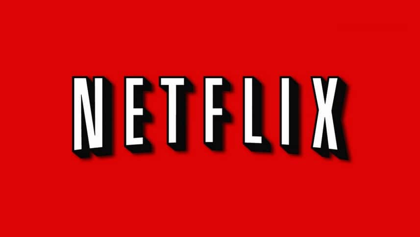 Netflix-stock-price-crash-black-Monday