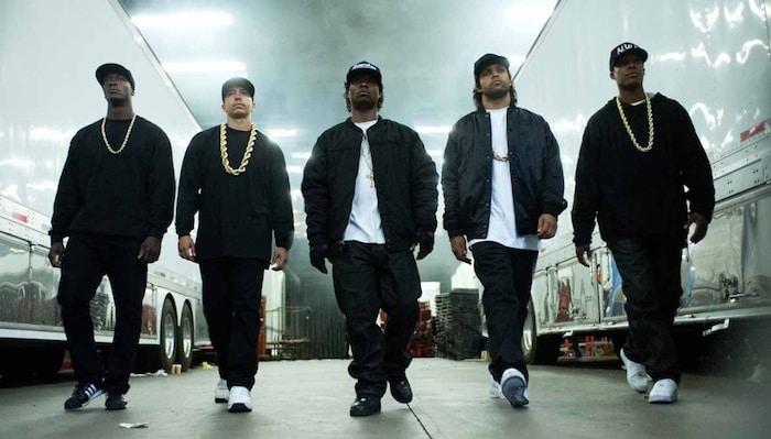 Straight-Outta-Compton-box-office-record