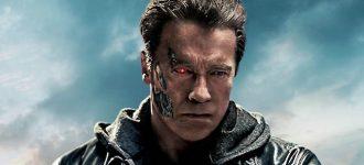 Terminator Genisys proves Arnold schwarzenegger is back for good