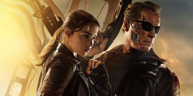 Terminator-Genisys-Box-Office-409-million