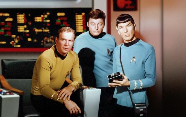 William-Shatner-Ageing-Captain-Kirk