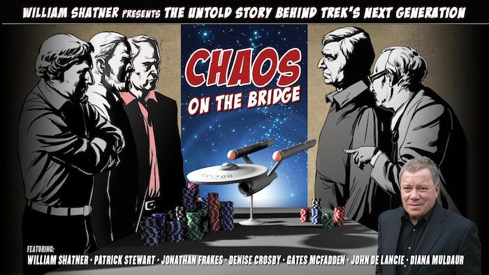 William-Shatner-Chaos-On-The-Bridge-Interview