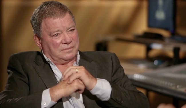 William-Shatner-talks-Chaos-on-the-bridge