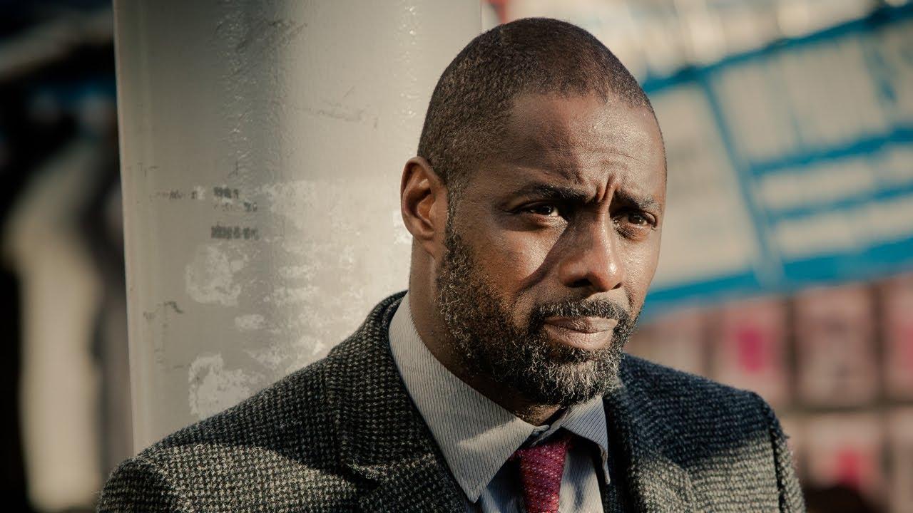 Idris-Elba-Bond-Remix