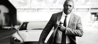 "Idris Elba isn't ""suave"" enough to play James Bond"