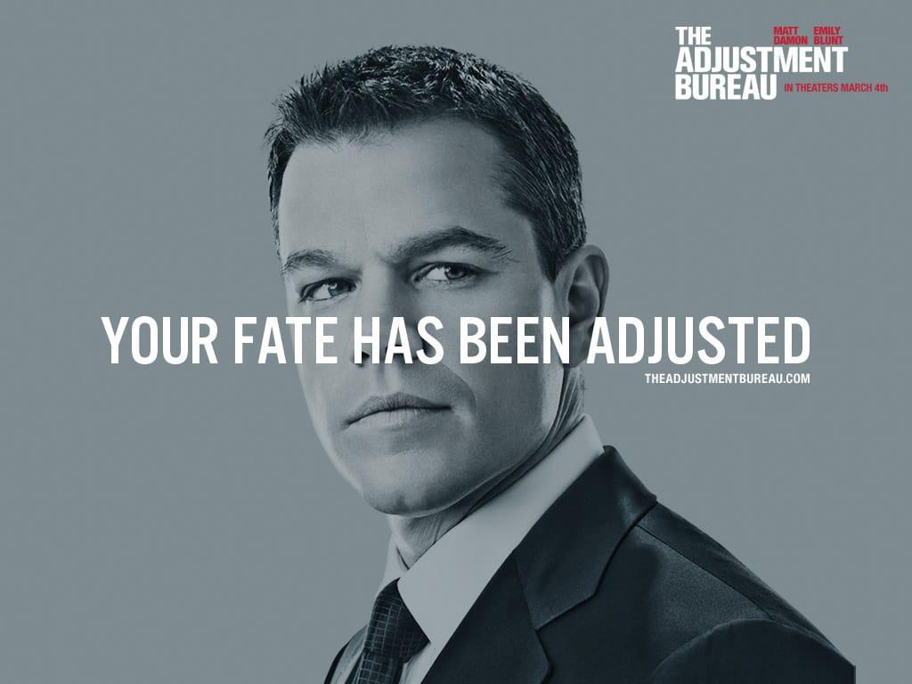 Matt-Damon-diversity