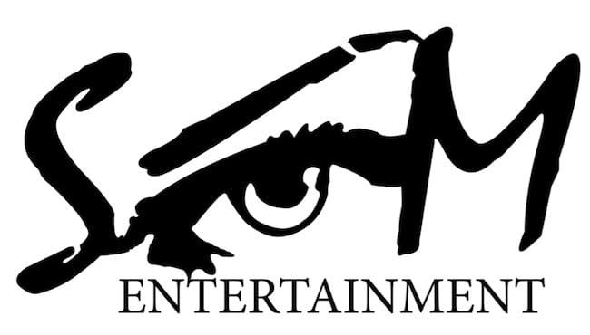SOM-Entertainment2