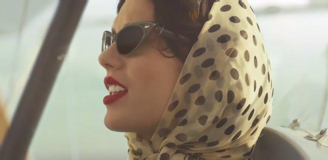 Taylor-Swift-Wildest-dreams-racist-joseph-kahn-video