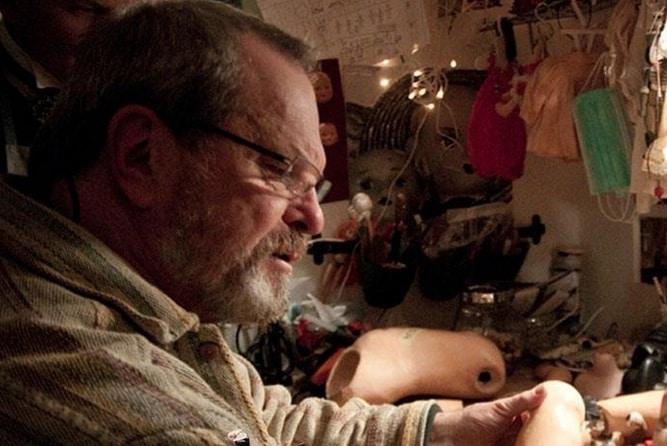 Terry-Gilliam-dead