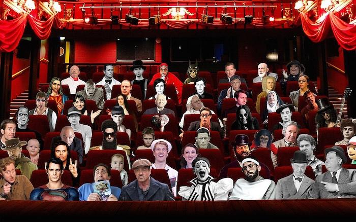 film-industry-network-short-contest