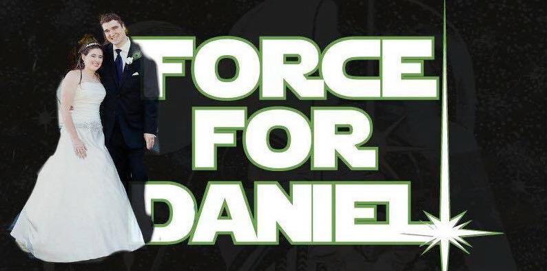 Force-For-Daniel-star-wars-screening