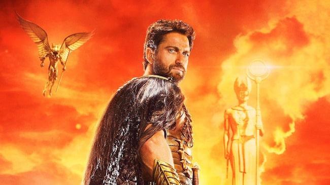 Gods-of-Egypt-white-cast-controversy