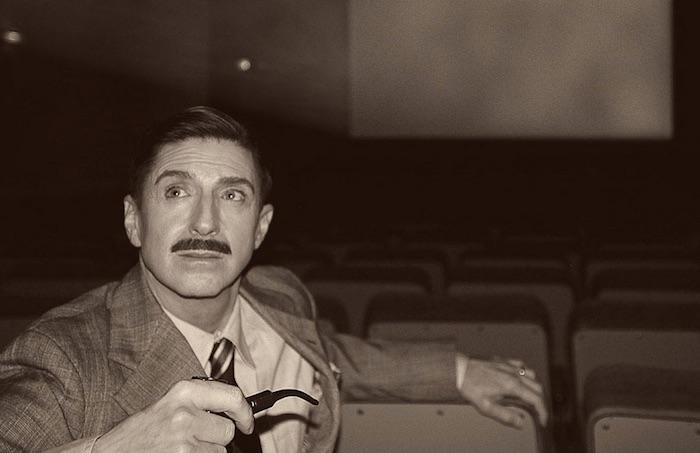 Near-Myth-Oskar-Knight-film-production