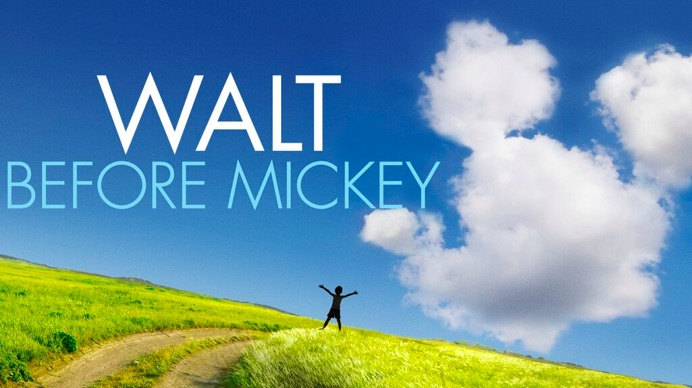 Walt-Before-Mickey-Film-release