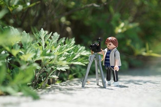 digital-filmmaking-skills