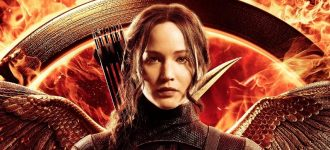 Jennifer Lawrence to become a film director