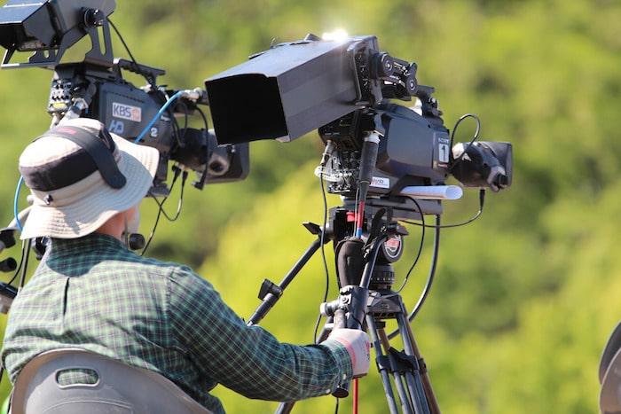 online-film-courses