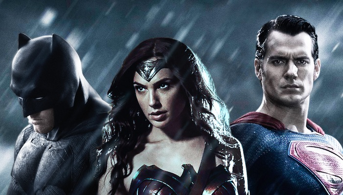 Batman-v-Superman-Dawn-of-Justice-new-trailer