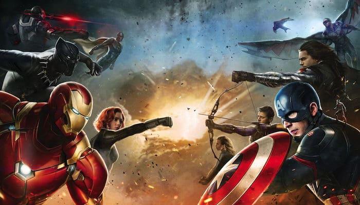 Captain-America-Civil-War-record