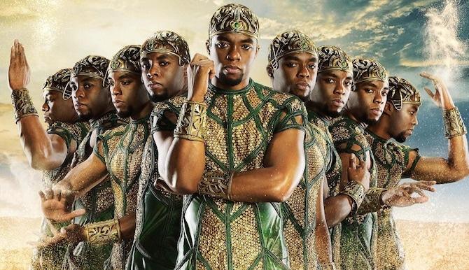 Chadwick-Boseman-Gods-of-Egypt-criticsm