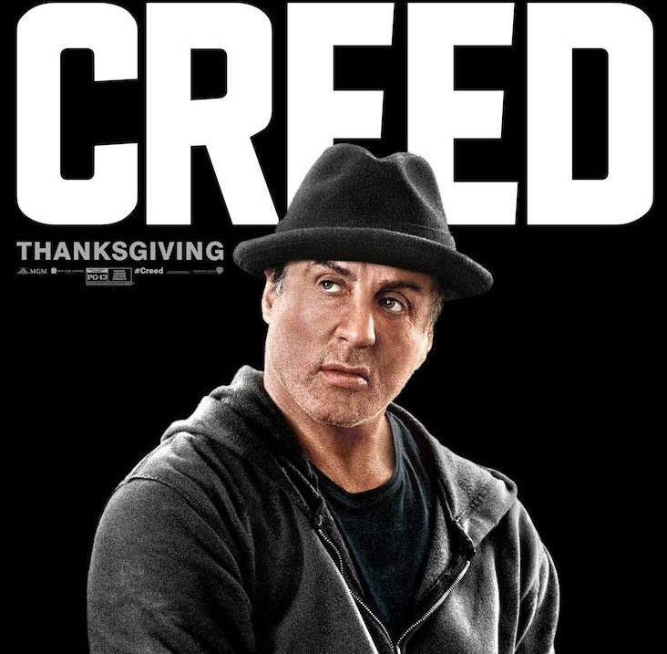 Creed-film-review-Stallone-oscar-performance
