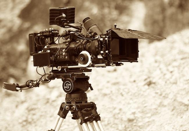 DGA-film-diversity-report