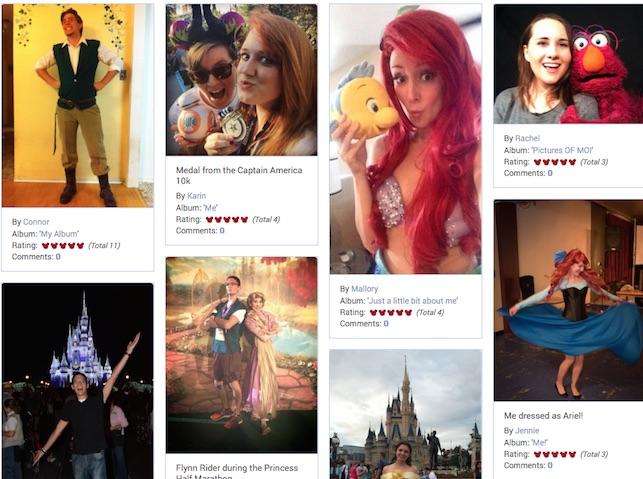 Disney-dating-website-mouse-mingle