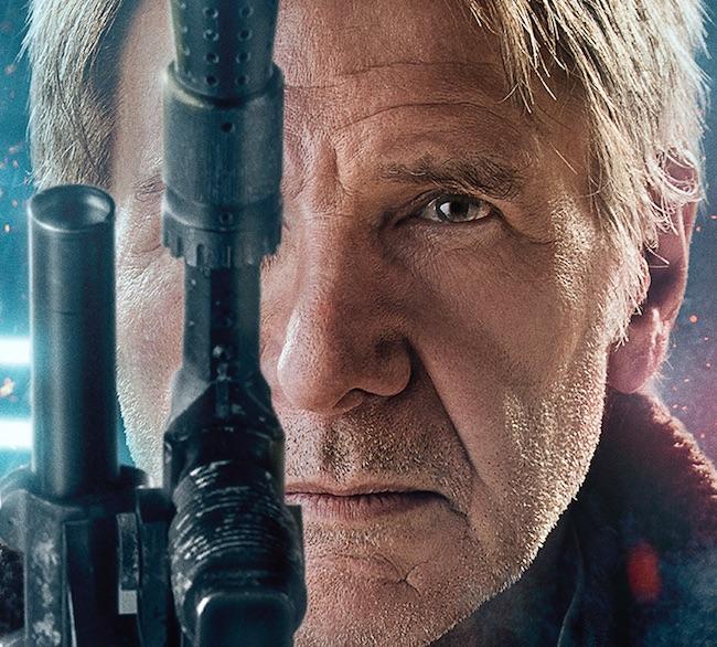 Harrison-Ford-vs-Donald-Trump