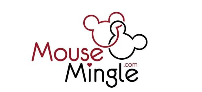 Mouse-Mingle-Disney-logo