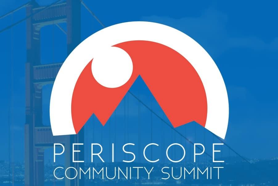 Periscope-Community-Summit-2016-January