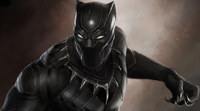 Ryan-Coogler-Black-Panther