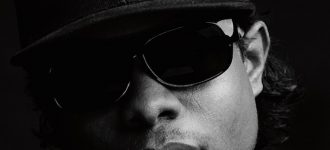 Straight Outta Compton wins Best Film at 2015 AAFCA Awards