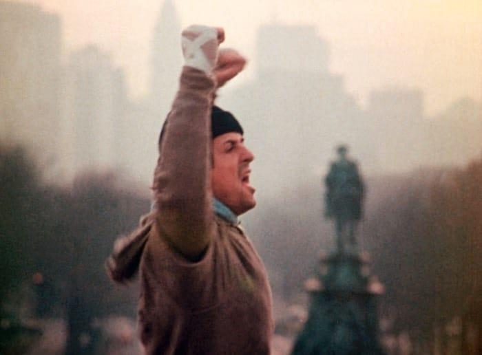 Sylverster-Stallone-Rocky-1976