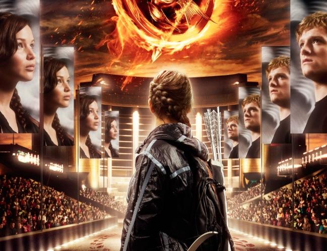 The-Hunger-Games-franchise-reboot