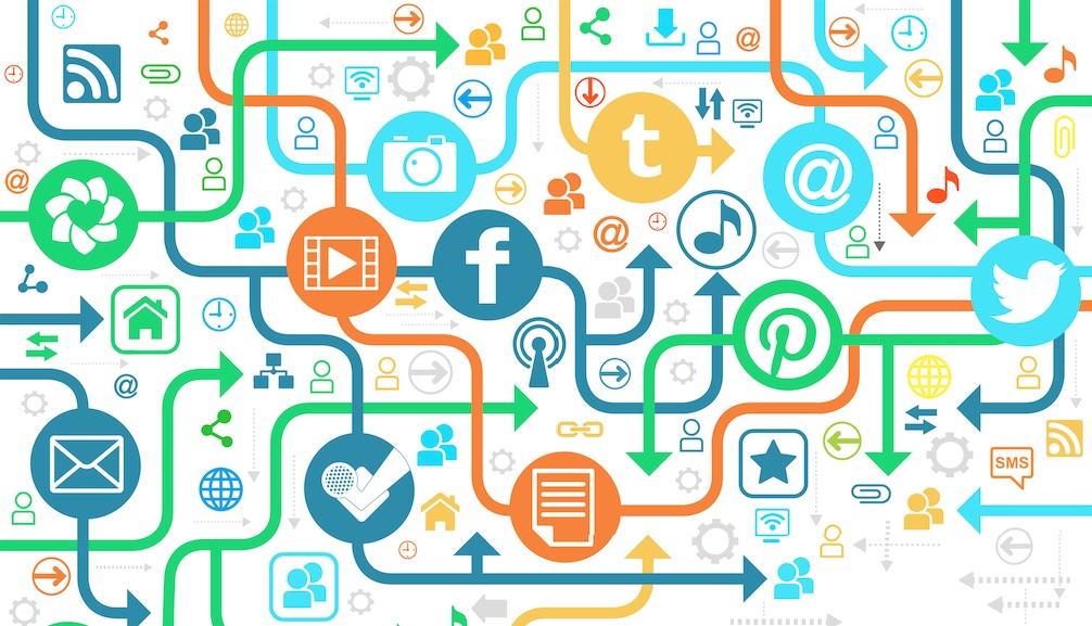 Social-media-press-release-distribution-guide