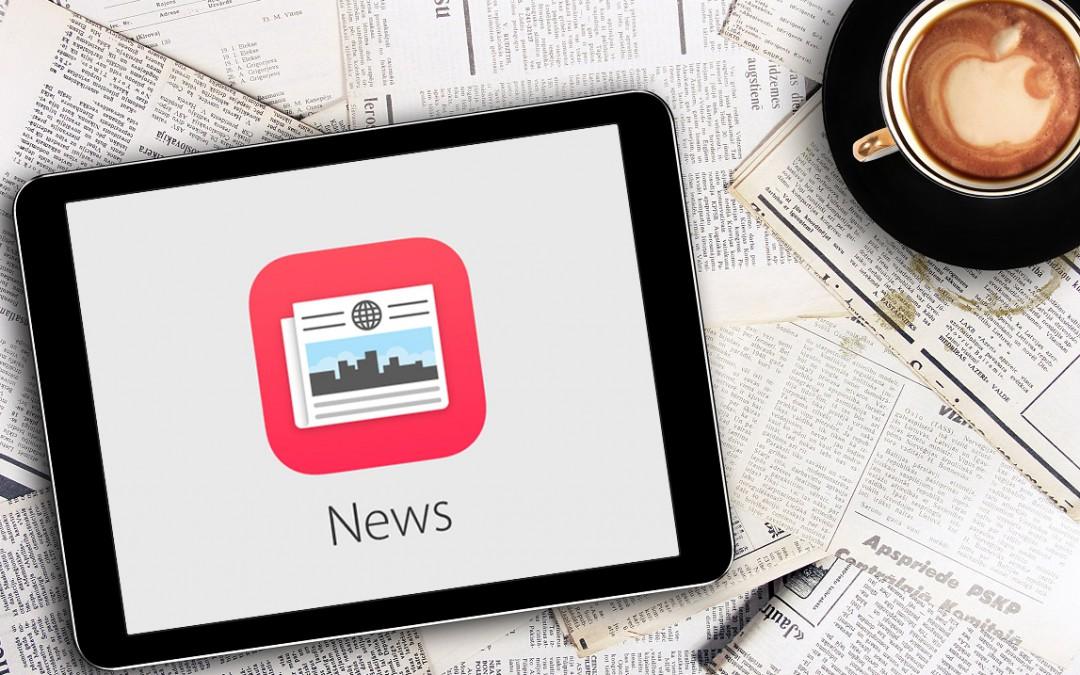 press-release-distribution-via-news-apps