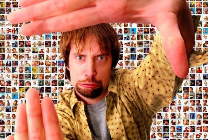 Man-arrested-Freddy-Got-Fingered-why