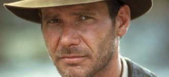 Disney confirms Harrison Ford will return to Indiana Jones 5