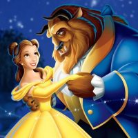 "Academy to celebrate 25th Anniversary of ""Beauty and the Beast"""