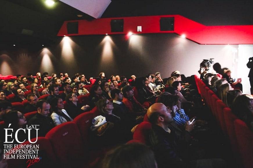 ECU-Film-Festival-2016-Winners