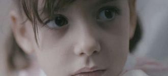 ÉCU Film Festival announces winners of 2016 competition