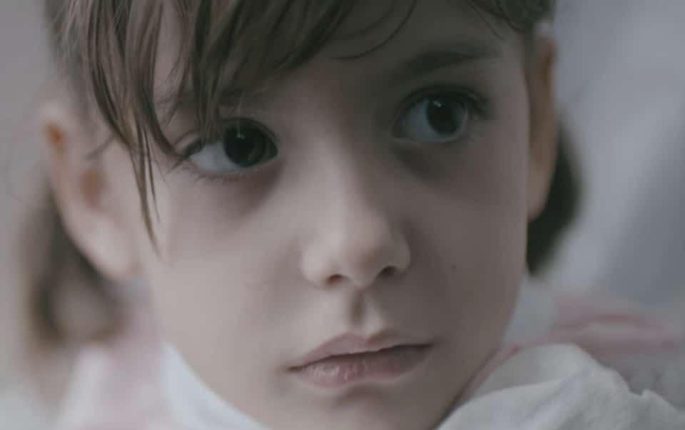 ECU-Film-Festival-short-film-winners-2016
