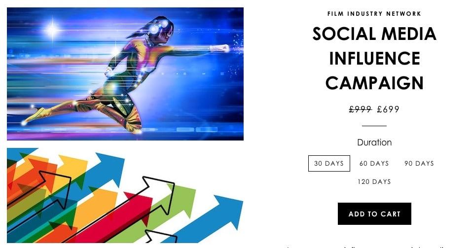 Film-social-promotion-B2B