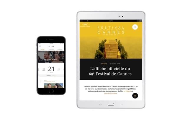Cannes-Film-Festival-app-2016
