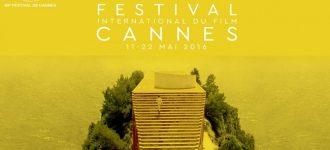 Cannes Film Festival falls behind Sundance, Tribeca, BFI