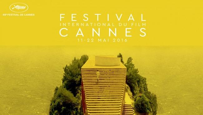 Cannes-Film-Festival-women-directors-2016