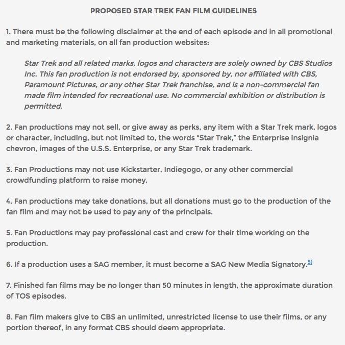 Film-production-guidelines-fan-films
